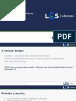 09. Suportes e Resistências no Tempo.pdf