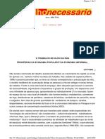 3650-11714-1-SM.pdf