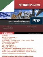 Clase_01 albañileria estructural - temas generales.pdf