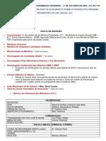 ASSEMBLÉIA ORDINÁRIA .pdf