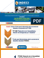06-_EXPO_FONDES_ING_CORTIJO_12.12.18_EC_ultimo_REV_1