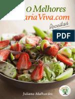 10_Melhores_Culinaria_Viva