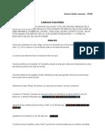 191849_Gustavo_Lanzziano_Primer_Parcial_Programacion 1.docx