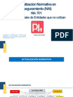 Presentación_cambios_Normativos_NAI__2020_NIA-701_PH.pdf