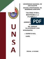 MATRIZ FODA GRUPO refineria la panpillia.pdf