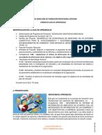 GFPI-FII01957_GUIA_DE_APRENDIZAJE_SISTEMA