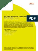 Standard steels HR 2 3 02 01 2010_EN