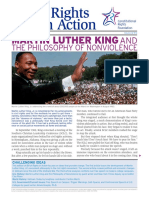 Martin-Luther-King-Philosophy-Non-Violence