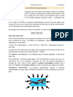 La notion de pression.pdf