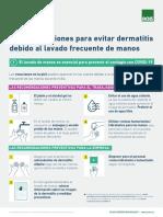 achs_-recomendaciones-para-evitar-dermatitis-debido-al-lavado-de-manos-para-prevenir-contagio-por-covid19-v04_01