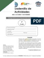 Cuadernillo 4to-3