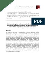 Catálisis heterogénea.docx