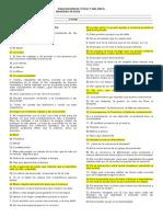 EVALUACIÒN DE ÈTICA Y VALORES 2020.docx