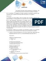 EJERCICIOS TERMODINAMICA UNIDAD 2 (1)