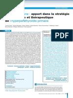 fulla2009.pdf