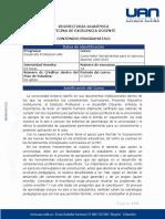 CONTENIDO HERRAMIENTAS PARA LA DOCENCIA EN LA UAN- 2019.pdf