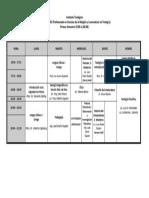 2do-año-Prof-Cs-Religión-y-Lic-en-Teología-Primer-Semestre.pdf