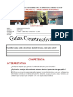 Generalidades de Africa con Rubrica de Evaluación 2020.docx