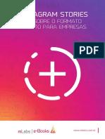Ebook-Instagram_Stories__tudo_sobre_o_formato_perfeito_para_as_empresas_.pdf