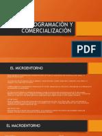 programacion y comercializacion expo (1).pptx