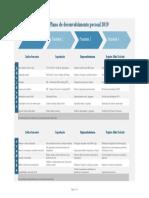 DMF_Plano de desenvolvimento pessoal 2019.xlsx