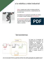 morfologia robot.pptx