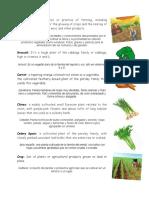 cultivos- ingles-español.docx