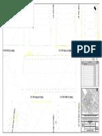 PLANO DEMOLICIONES-TAMO 1 (2).pdf