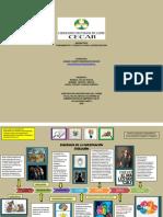 LINEA DE TIEMPO PDF (1)