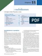 11 Infections rachidienne.pdf