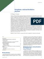 Manifestations ostéoarticulaires de l'amylose - 2007.pdf