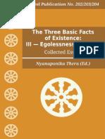 wh202_Nyanatiloka-etal_Three-Basic-Facts-of-Existence--III-Anatta