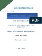 EJERCICIO DE DISEÑO DE LOSA ARMADA.docx