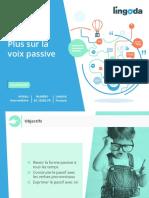 Activités variées.pdf