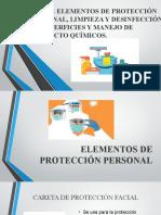 CAPACITACIÓN DE EPPS Y LIMPIEZA.pptx