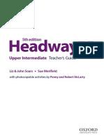 headway_upperintermediate_teachers_guide (2).pdf