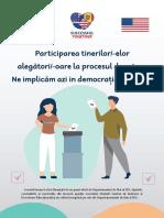 brosura informativa pentru tinerii alegatori_2020.pdf