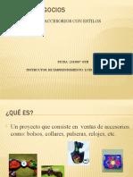 IDEA DE NEGOCIOS.pptx