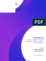 vade-mecum-v2.pdf