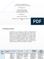 CUADRO COMPARATIVO Exposicion.pptx