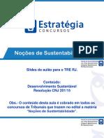 PDF-QUESTÕES-COMENTADAS-SUSTENTABILIDADE-TRERJ.pdf