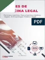 pericias-e-peritos-documentos-medico-legais-antropologia-medico-legal