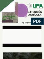 SEM._3__ECAs_Diagnostico__Rural_Participativo_DRP
