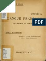 coursdelanguefra01maqu.pdf