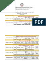 diplomi_accademici_sessione_autunnale_2020 (1)