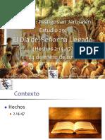 29_el_dia_del_senor_ha_llegado.pdf