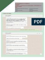 Brainwhatsapping.pdf