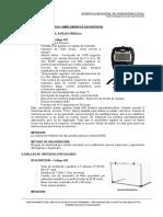 ESPECIFICACIONES TÉCNICAS-IMPLEMENTOS DEPORT-PONS MUZZO