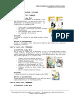 ESPECIFICACIONES TÉCNICAS-MAT.BIBLIOGRAFICO-PONS MUZZO