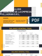 Tarea 22 De Contabilidad Empresarial-Diapositivas - Grupo 08 (1)